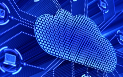 Cloud is changing the security game